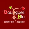 Logo bourgueilbio4
